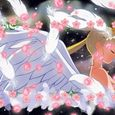400_1216012593_sailormoon.jpg